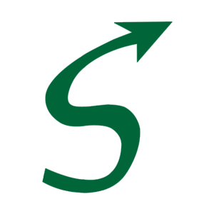Supercentro S.p.a